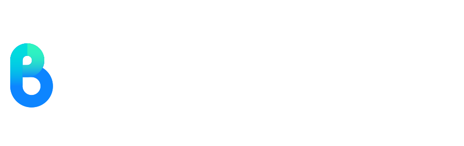 BusTicket